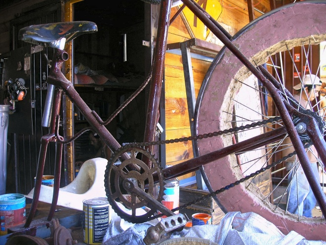flywheel3