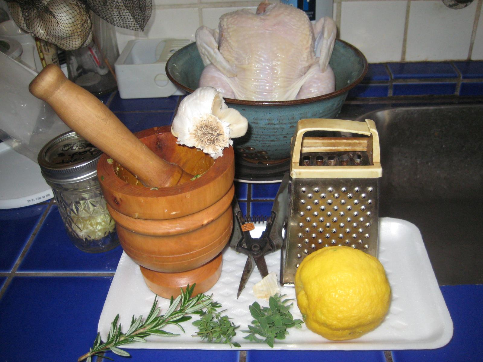 Sunny Lemon Pound Cake And Incing Mix Mini Muffins