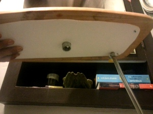 diy-toilet-lid-sink-underlid