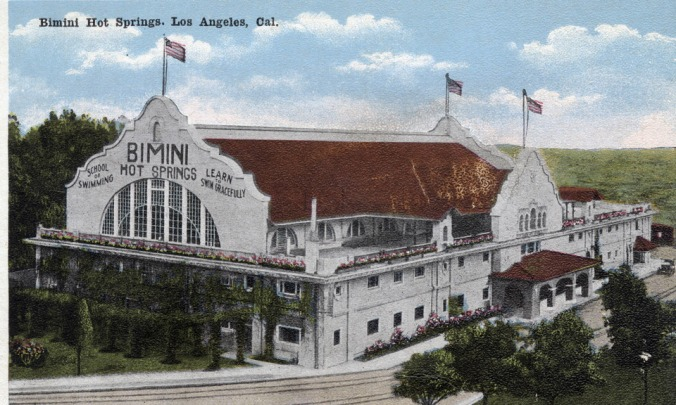 Bimini_Hot_Springs,_Los_Angeles,_Cal._(cropped)