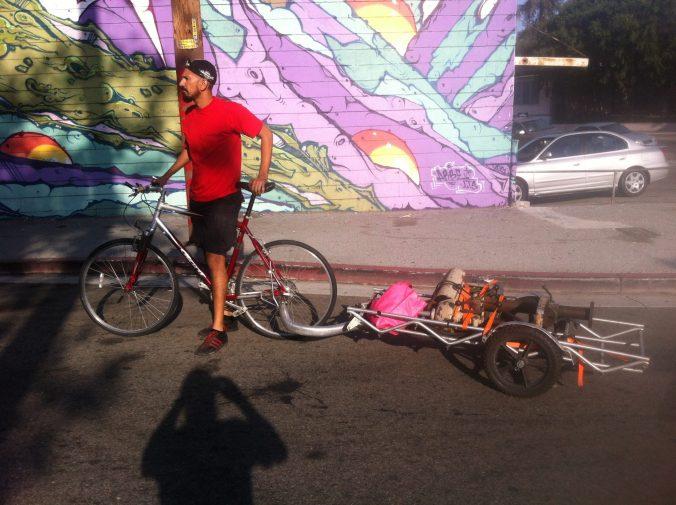 jimmy-lizama-cargo-bike